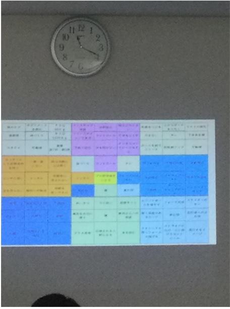 黒崎駅前センター03