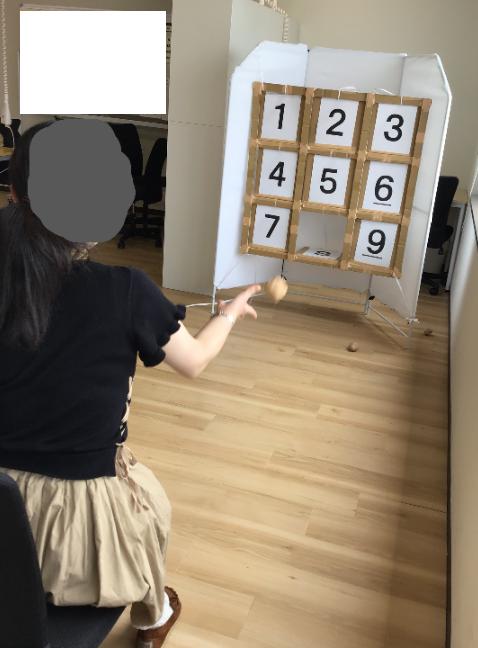 【宇都宮第2】ウェルビンピック②