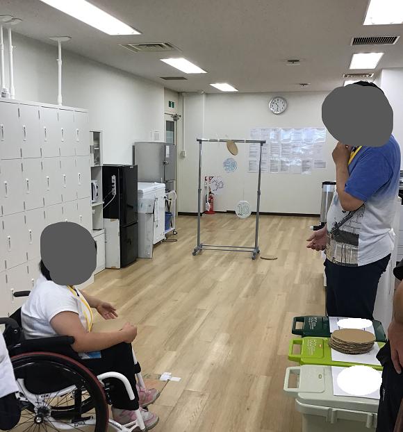 【宇都宮第2】ウェルビンピック③