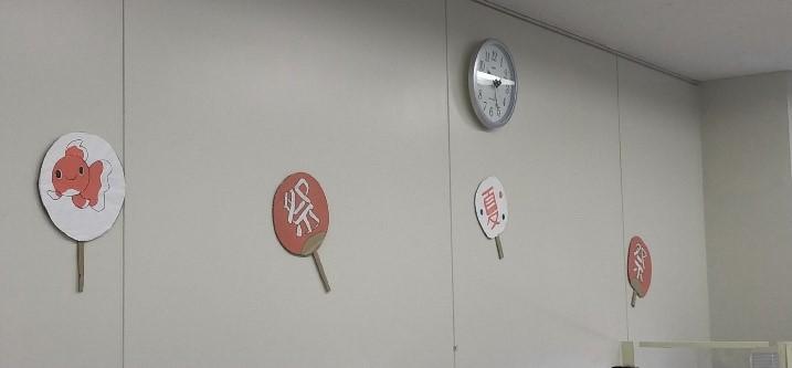 ウェルビー小倉駅前センター写真②