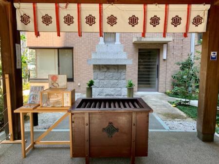 ウェルビー高松センターブログ写真1