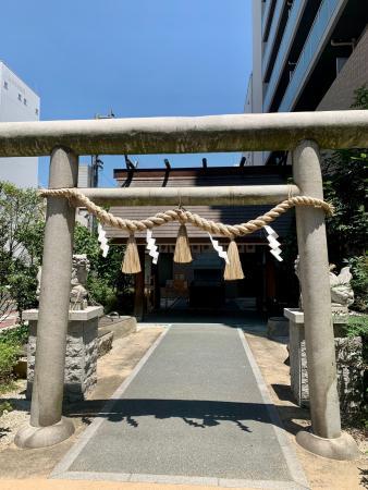 ウェルビー高松センターブログ写真3