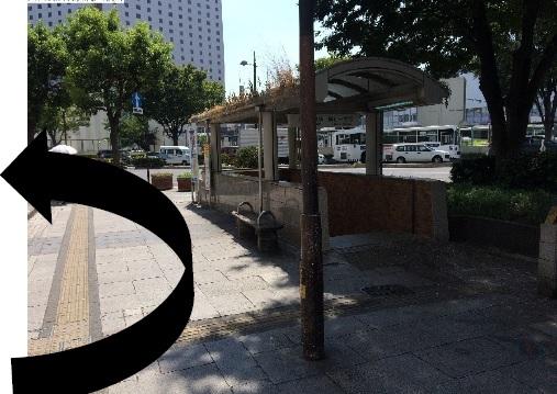 ウェルビー岡山駅前第2センター15