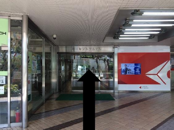 ウェルビー岡山駅前第2センター20