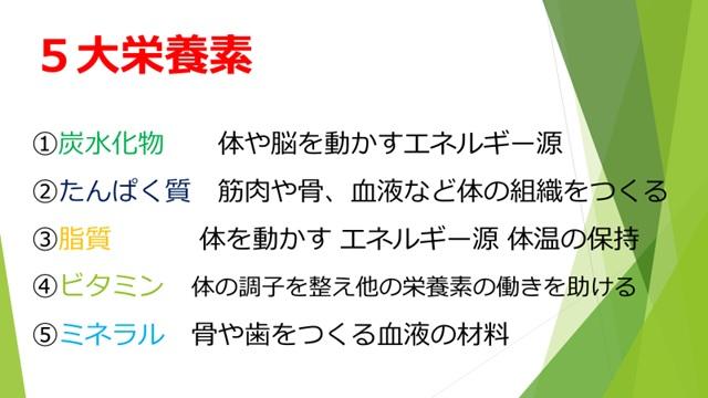 ウェルビー京都四条烏丸第2センター1